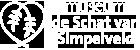 Logo Museum de Schat van Simpelveld